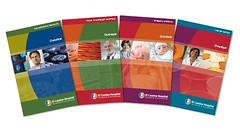 El Camino Hospital Brochures   WhiteSpace Health Care