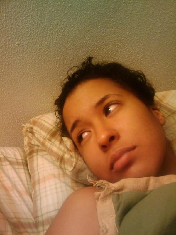 i cant sleep.