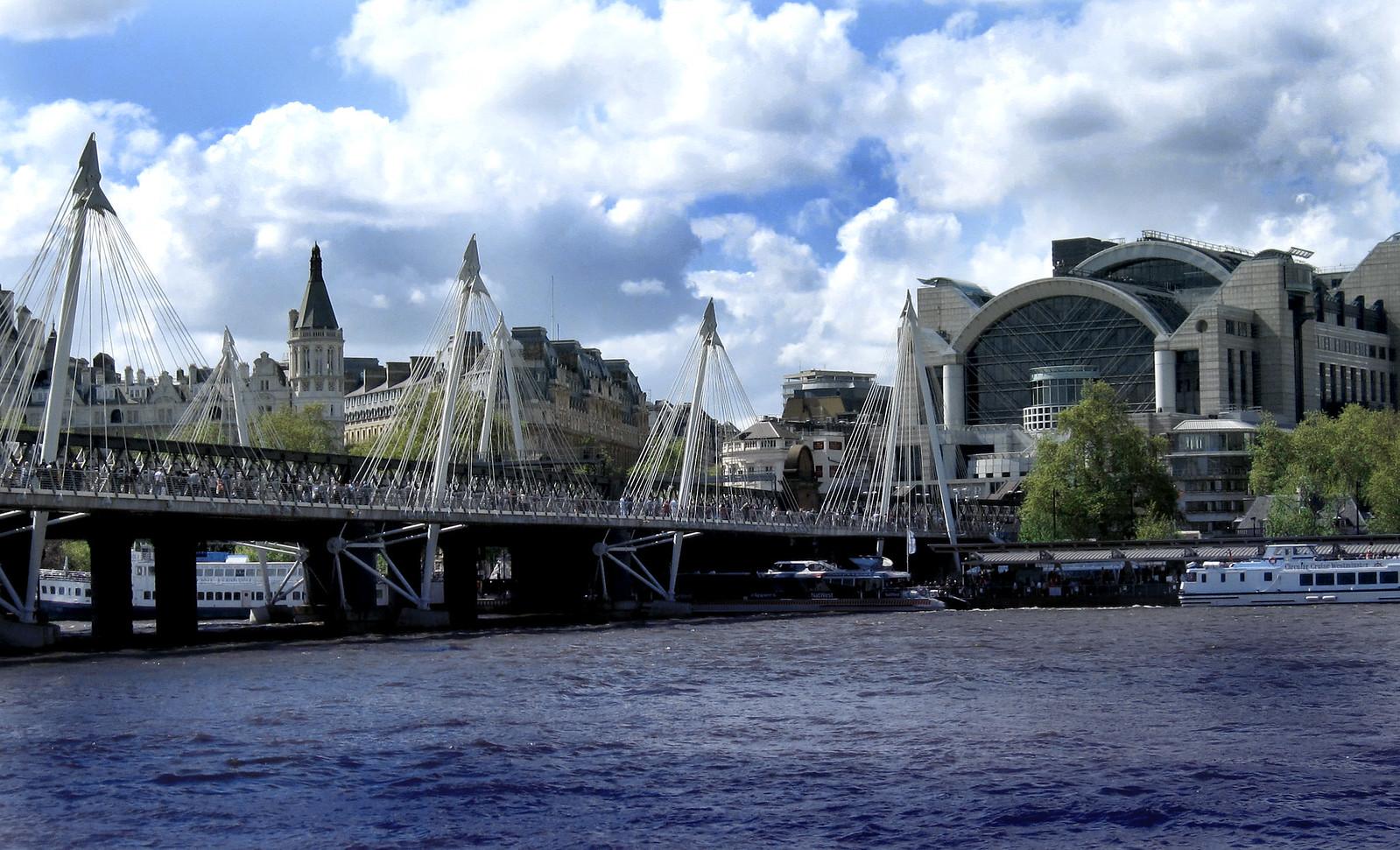London 036