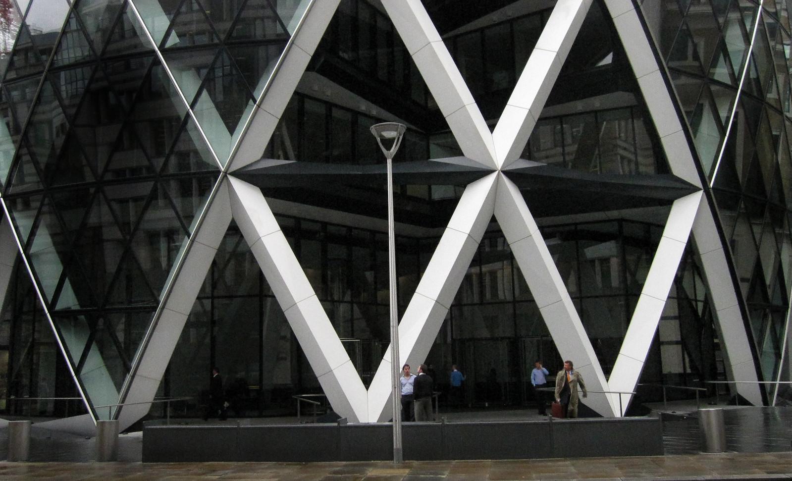 London 161