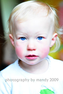 Anna- 2yrs | by mandytphotography