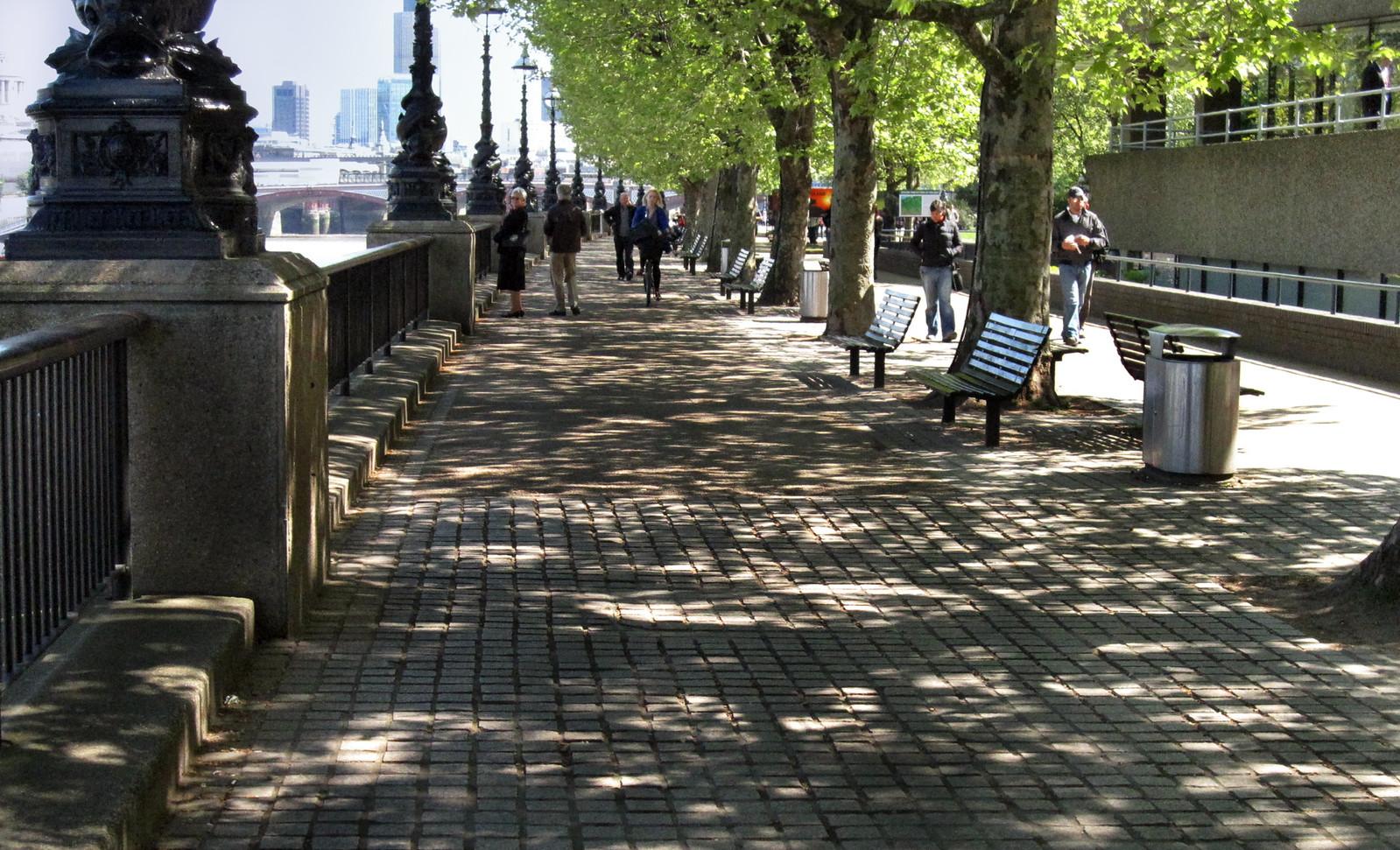 London 344