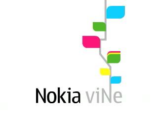 Nokia viNe 3