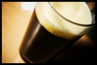 Home Brew | by St0rmz