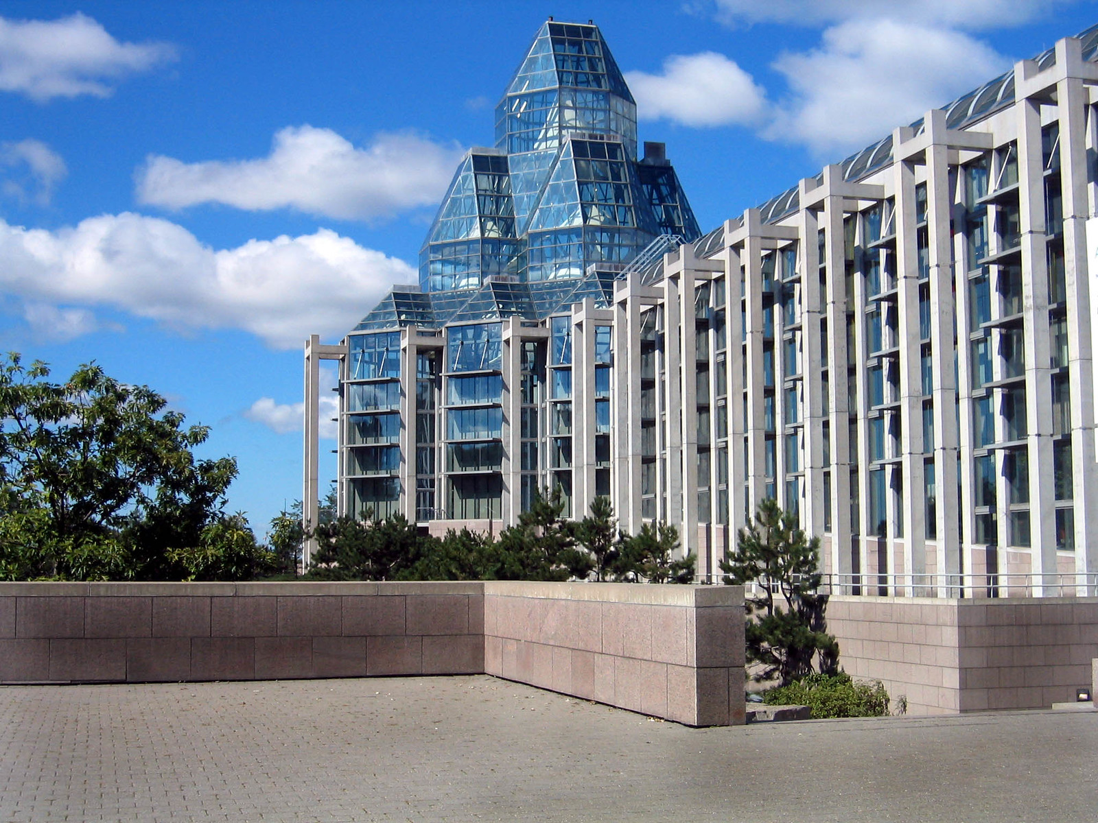 Ottawa 09