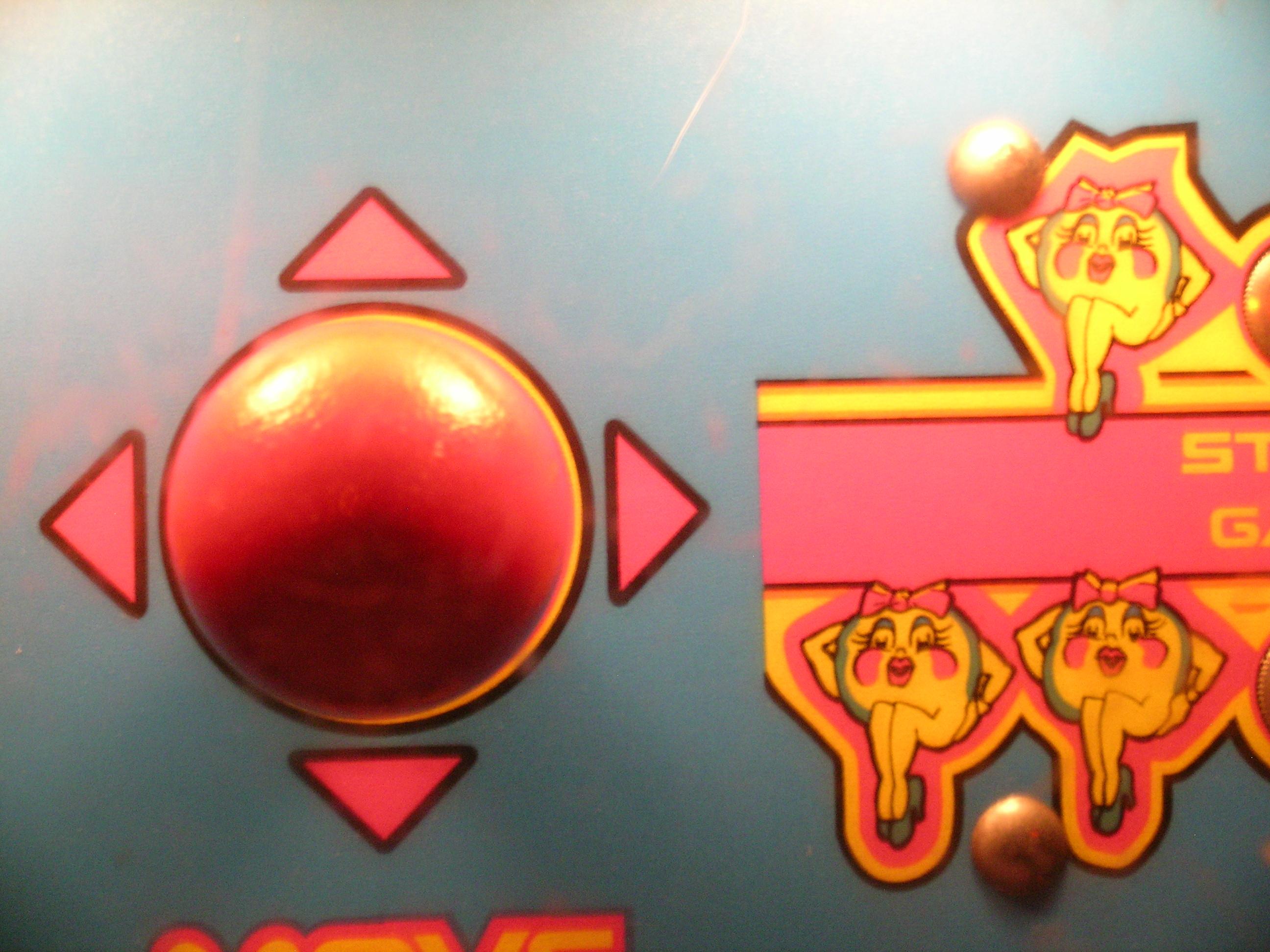 Игра клубничка автомат