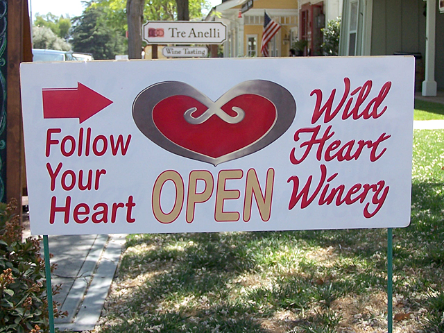 Wild Heart Winery2
