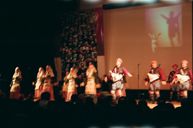 Folk Dancing2