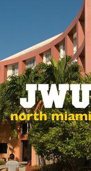Johnson And Wales University Miami >> Johnson Wales University North Miami Www Jwu Edu Northmi