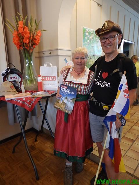 2015-08-09        4e Dag 28 Km     Heuvelland  (97)