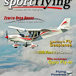 powered-sport-flying-mag-11-13