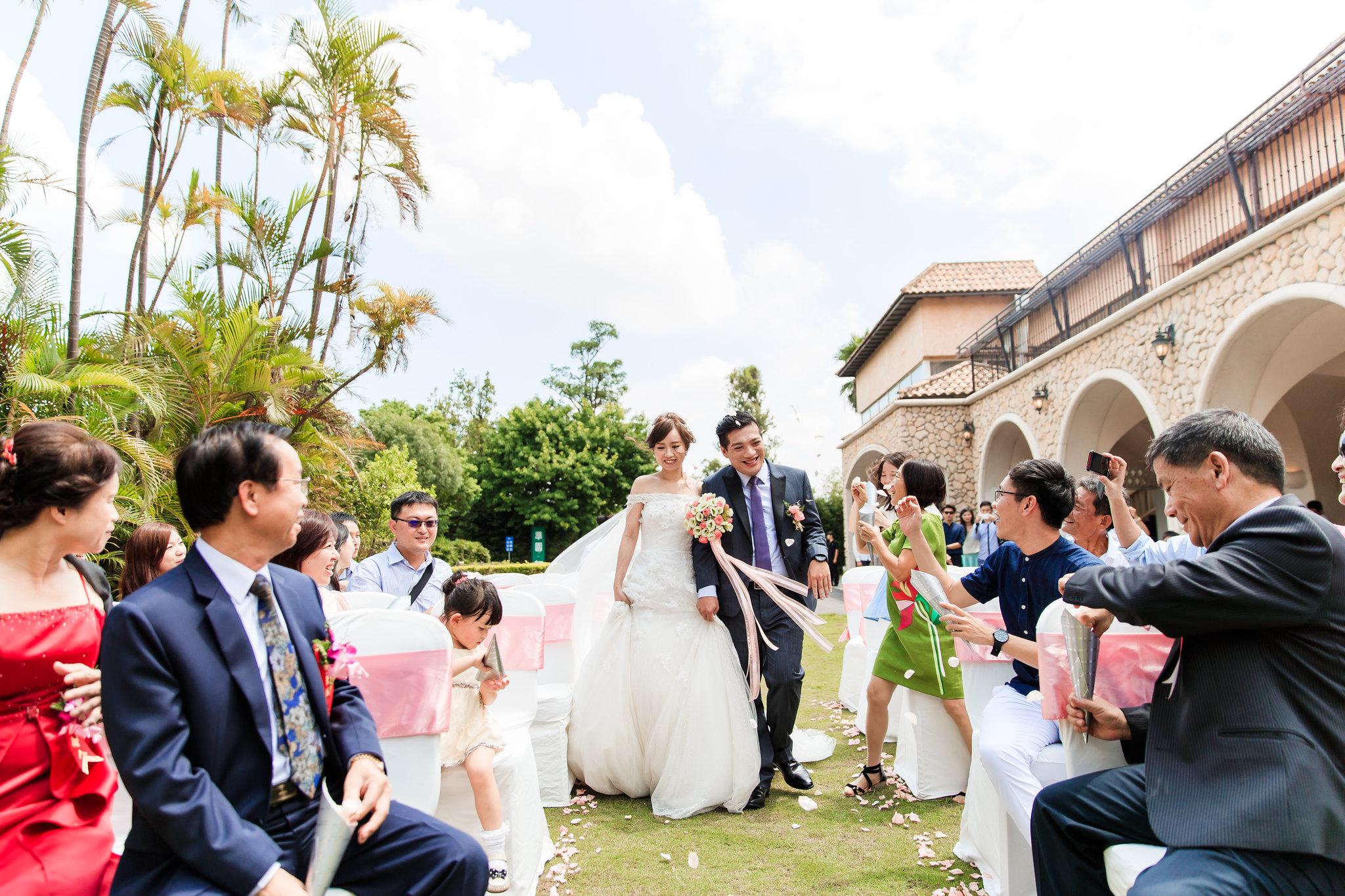 Wedding -54