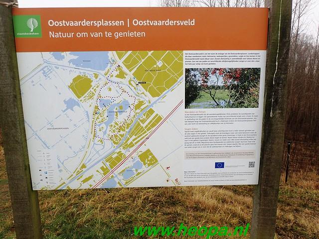 2012-12-10    Lelystad 40 Km  (57)