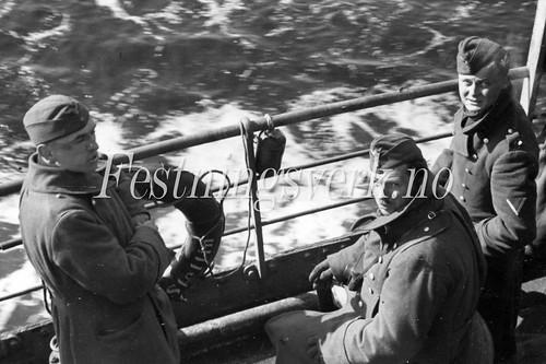 Donau 1940-1945 (40)
