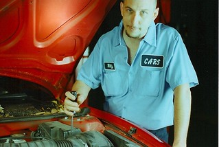 auto repair new orleans | by carsnola