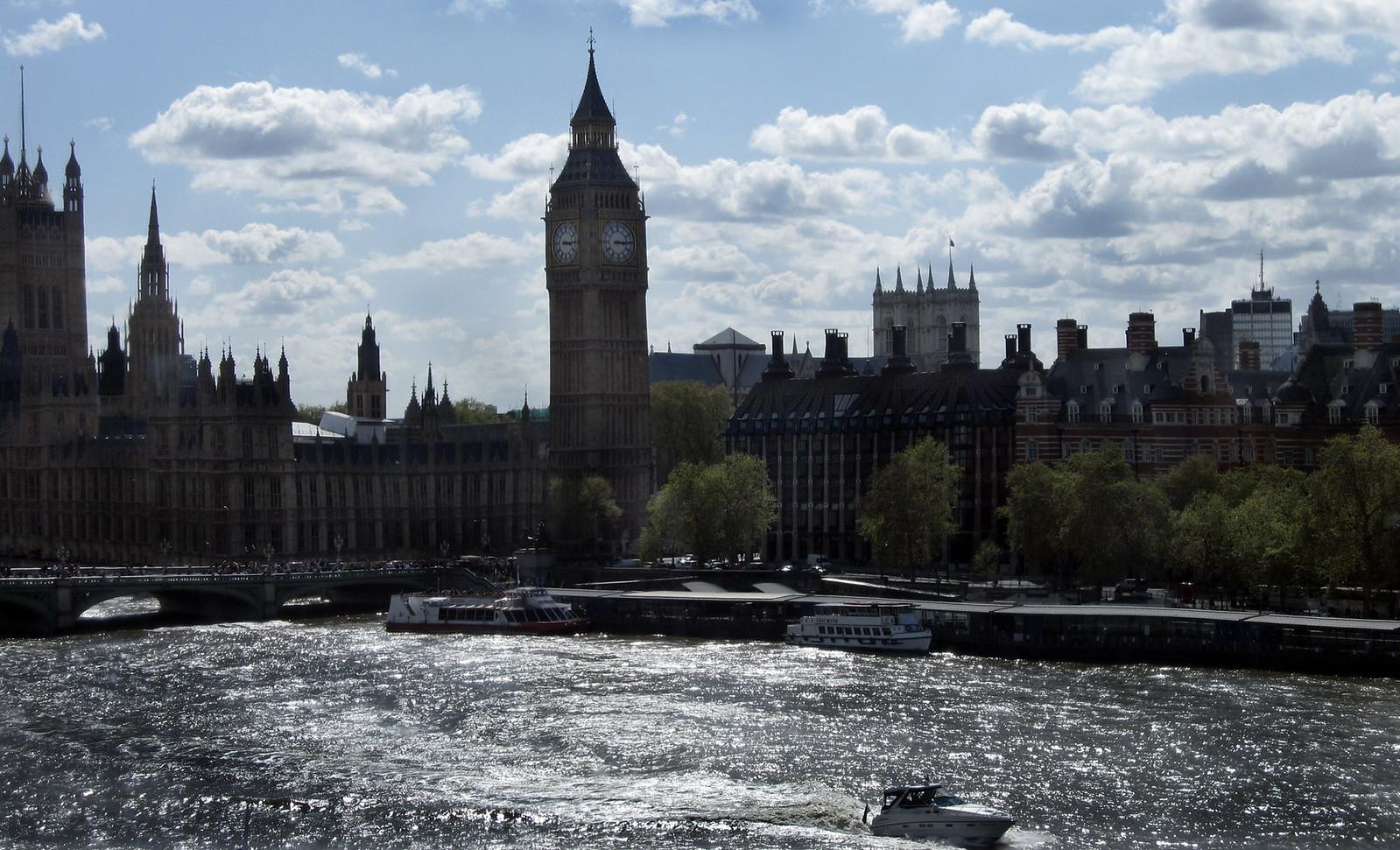 London 053