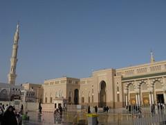 Masjid Nabawi #2151