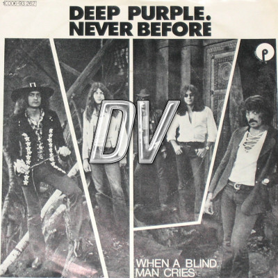 362183da8b Deep Purple Never Before Germany | vai all'articolo www.disc… | Flickr