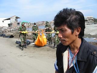 Tsunami 2004: Aceh, Indonesia | by RNW.org