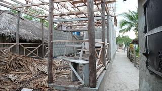 Construcciones   by °°°paula°°°