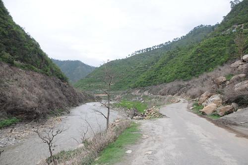 india geotagged dams uttarakhand tehri geo:dir=725 geo:lat=304052516666667 geo:lon=7860806
