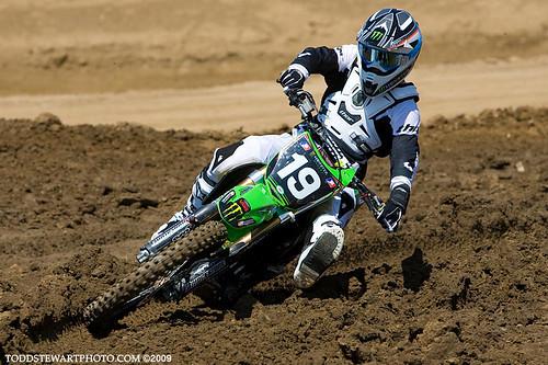 Jake Weimer