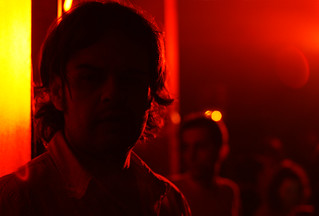 Lights (@disco)