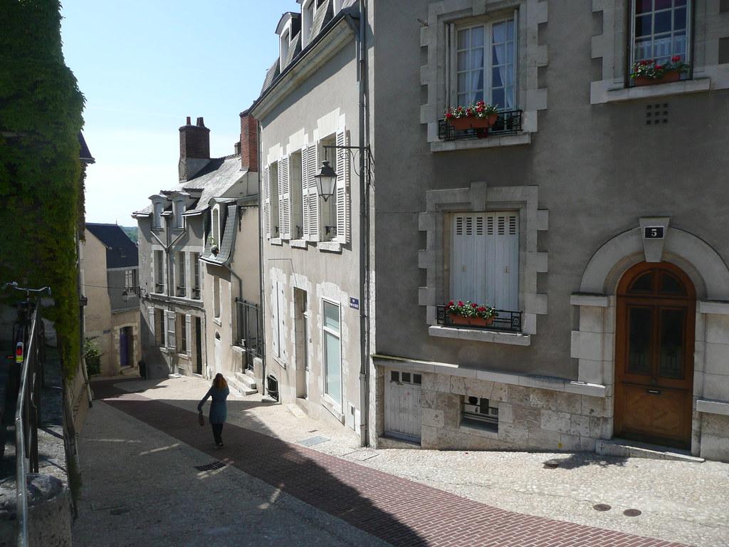 Escorte Girl De 18 Ans A Tours 37000 Castelldefels Amp Me