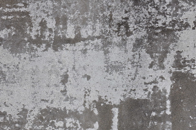 Weathered sandstone texture