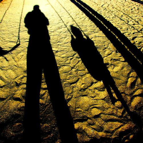 park family sunset ava self day shadows explore 18200vr d80