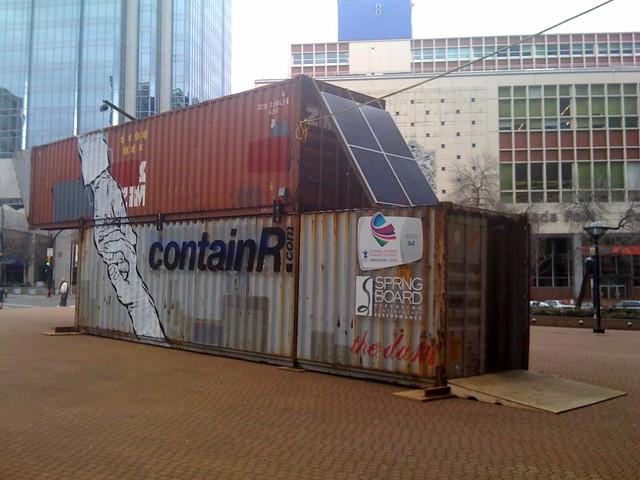 containR.com