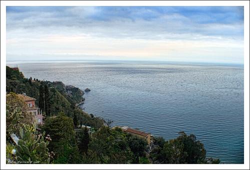 geotagged sicily taormina sicilia abigfave olympuse510 rapis60 andrearapisarda paololivornosfriends geo:lat=37852594 geo:lon=15287111