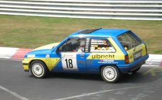 Nürburgring 2006 227