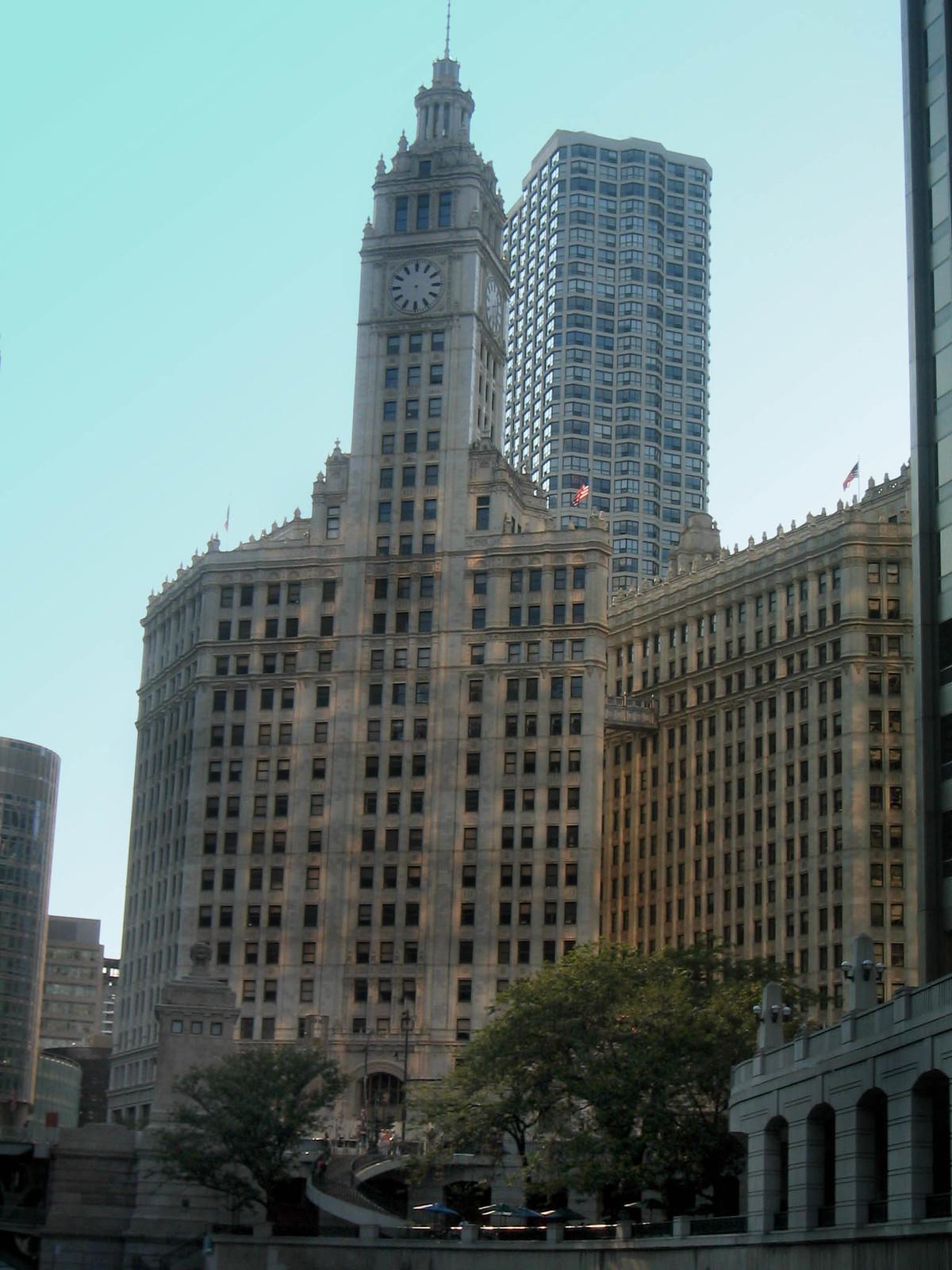Chicago 50