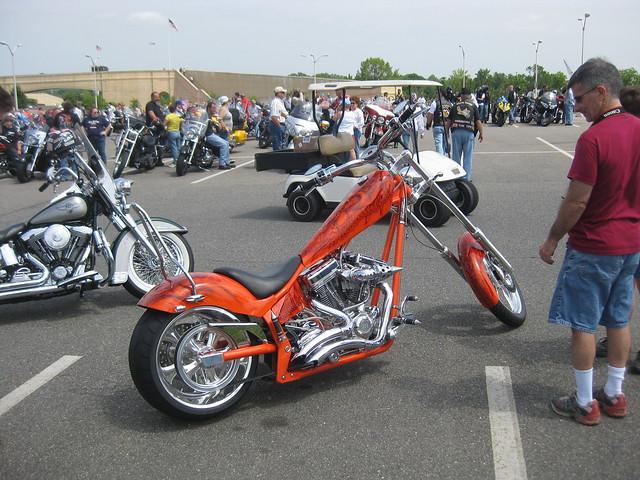 Rolling_Thunder_4_sharp_custom.jpg
