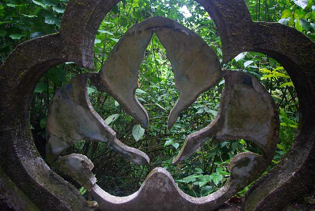 jardin surrealista - edward james (28)