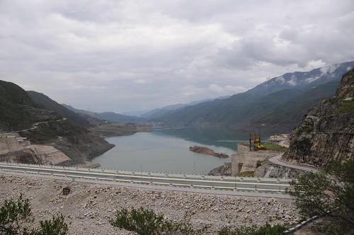 india geotagged dams uttarakhand tehri geo:dir=3426 geo:lat=303769583333333 geo:lon=78483445