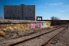 Central Warehouse - Albany, NY - 09, Mar - 53 by sebastien.barre