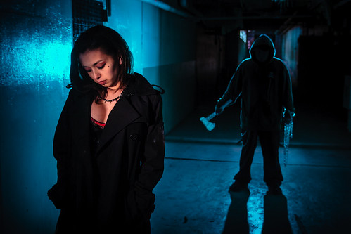 dcumminsusa dcummins newmexicostatepenitentiary strobist stalker hatchet model prison 20090412canoneos20dimg0715edit