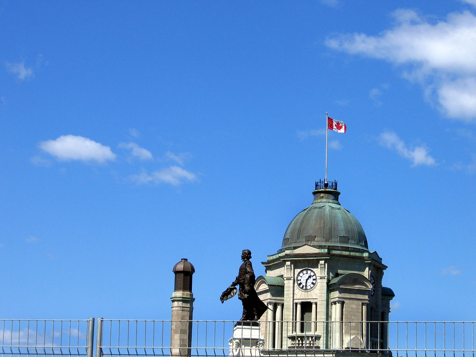 Quebec 39