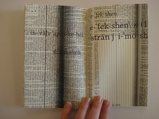 dictionary10