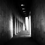 al final del tunel hay luz