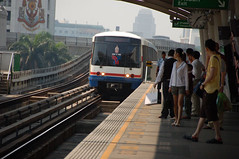 Mass transit systems | by East Asia & Pacific on the rise - Blog