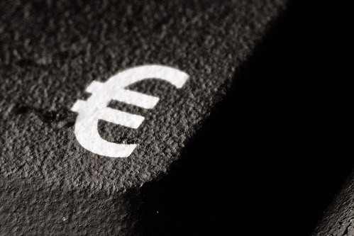 Financial crisis | by Olivier H
