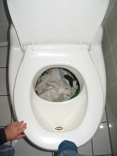 IMG_4260 | by Sustainable sanitation