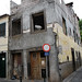 Rua Santa Maria 114