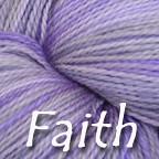Faith-text | by KnottyGirlLa