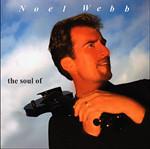 the soul of CD | by wilsonwebb
