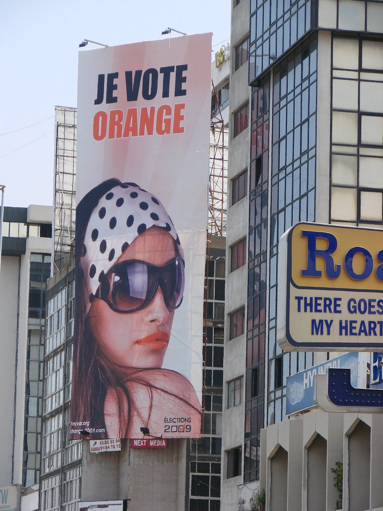 Affissi i manifesti dindizione delle Elezioni politiche