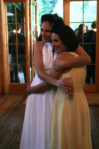 2009_04_25_wedding_day2_829 | by dsearls